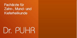 puhr_logo